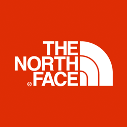 PQRSF The North Face